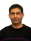 Picture of Rajesh Sehgal